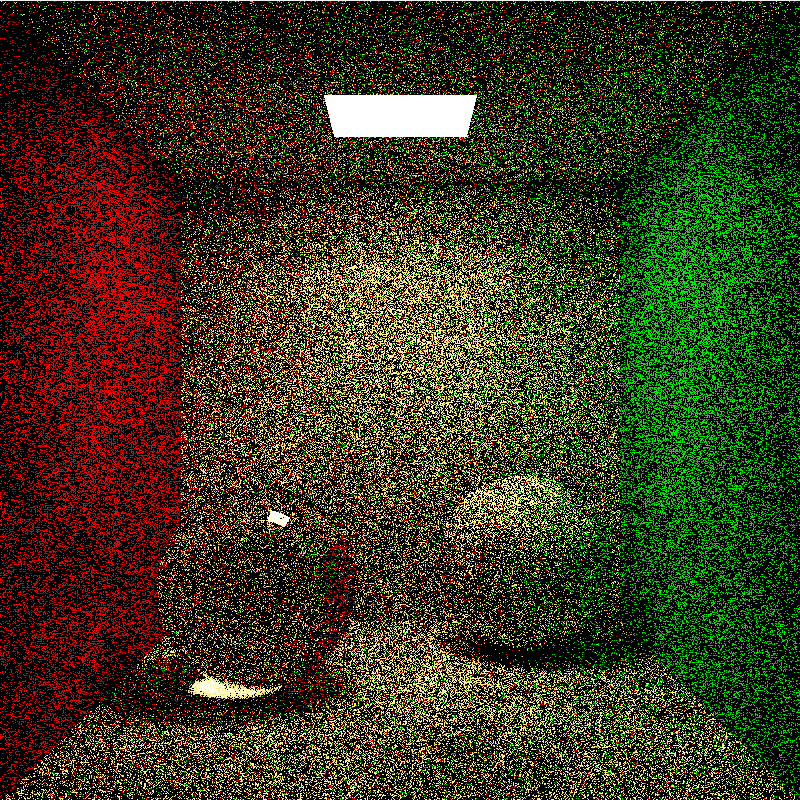 path-tracing-16-brute-force-