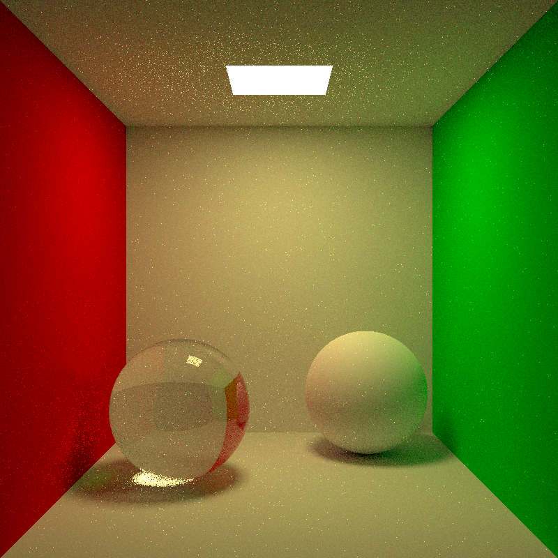 path-tracing-16-next-event-estimation