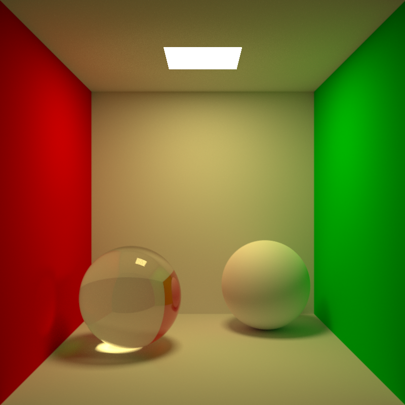 path-tracing-4096-next-event-estimation